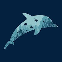 Ocean Reef Life on PC / Windows 7.8.10 & MAC