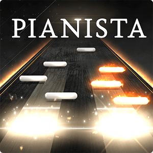 Pianista For PC