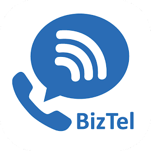 Download BizTel-Inexpensive Int'l Calls For PC Windows and Mac