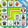 Game Onet Connect Pro apk for kindle fire