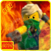 Game 2017:NinjaGo Tournament Tricks APK for Windows Phone