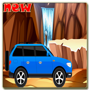Adventure Car Climbing For PC (Windows & MAC)