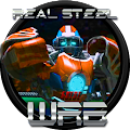 Guide Real Steel WRB APK for Bluestacks