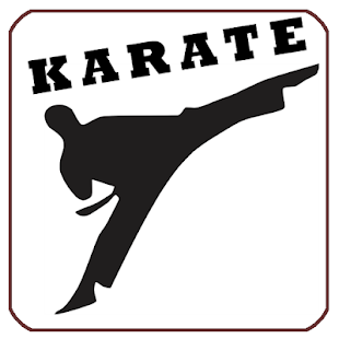 Karate Fight Training Lessons - screenshot
