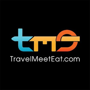 TravelMeetEat for PC-Windows 7,8,10 and Mac