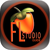 Guide For FL Studio