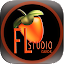 Guide For FL Studio