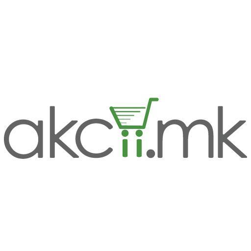 Android aplikacija Akcii.mk na Android Srbija