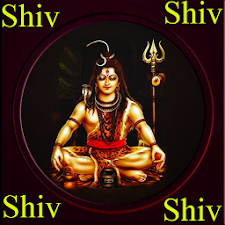 Shiv Bhajans Videos