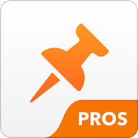 Thumbtack for Professionals For PC (Windows And Mac)