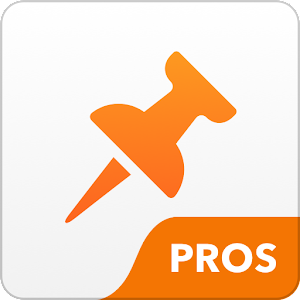 Thumbtack for Professionals for Android