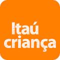 Download Itaú Criança APK for Android Kitkat