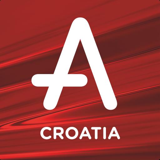 Android aplikacija Adecco Hrvatska na Android Srbija