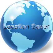 Download Save place-Location Saver App APK to PC