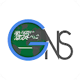 News Saudi Arabia APK Version 1.0