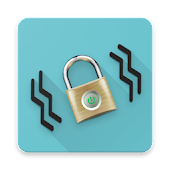 Vibration Lock APK for Lenovo