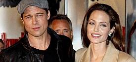 Última hora: Brad Pitt investi[...]