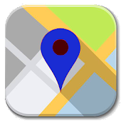 Free Offline Gps & Maps Finder