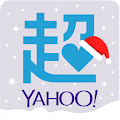 Yahoo奇摩超級商城 -行動購物推薦,好康商品天天優惠 APK for Lenovo