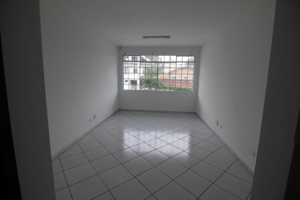Prédio à venda em Bigorrilho, Curitiba - PR