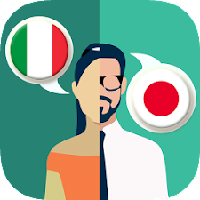 Italian-Japanese Translator