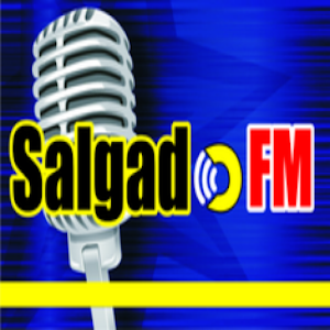 Rádio Salgado FM for PC-Windows 7,8,10 and Mac