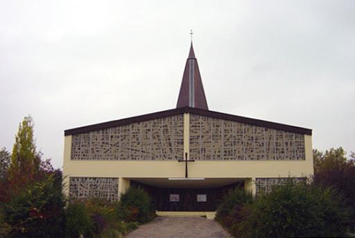 photo de St-Thibaut (Saint Thibaut)