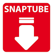 Download Guide snaptube lite campany Guide APK