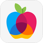 Calorie Counter & Diet Tracker 2.1.1 Apk