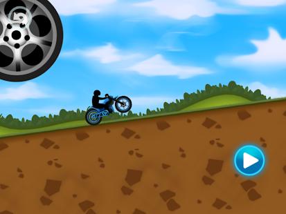 Free Download Fun Kid Racing APK for Blackberry