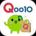 App Qoo10ショッピング-お得で便利な通販アプリ apk for kindle fire