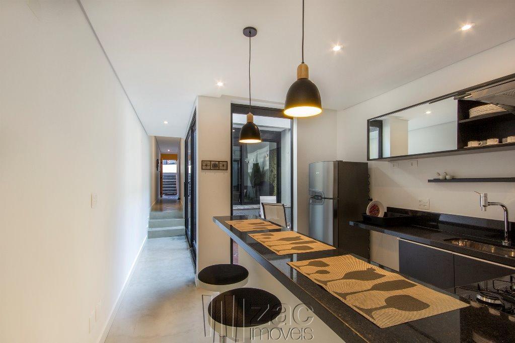 Condominio de lofts na Vila Madalena!