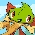 Tree World APK for Bluestacks