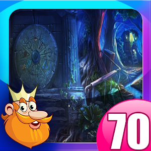 Best Escape 70-Tricky Puzzles