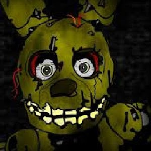 FNaF 3 Cartoon Version For PC / Windows 7/8/10 / Mac – Free Download