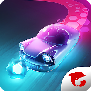 Beat Racer For PC (Windows & MAC)