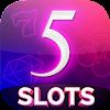 High 5 Casino Vegas Slots