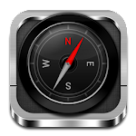 Compass : Free, Tiny, Accurate 161231.2.0.0 Apk