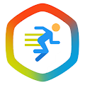 App TOP FIT fitness trainer- slim together for a month APK for Kindle