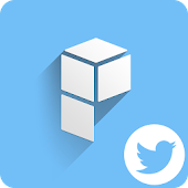 Download Service Card for Twitter APK