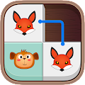 Game Picachu - Onet Connect Animal apk for kindle fire