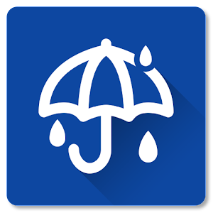 Weather Observations JAPAN for Android