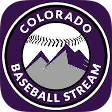 Colorado Baseball STREAM+