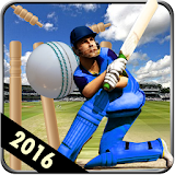 Cricket WorldCup Fever 2016 free download for iphone