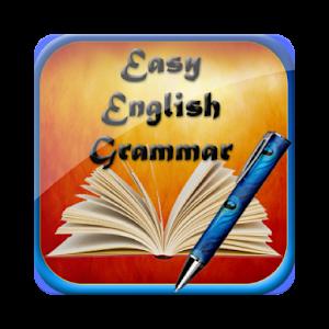 learn Basic Easy English grammar Book For PC (Windows & MAC)