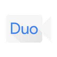 Google Duo For PC (Windows And Mac)