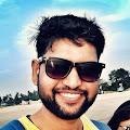 Mandar Umdekar profile pic