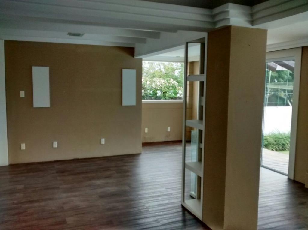 Casa 3 Dorm, Cacupé, Florianópolis (CA0485) - Foto 6