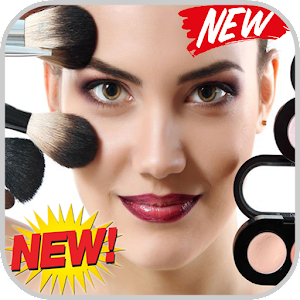 Make-up (New) For PC