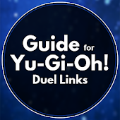 App Guide for Yu-Gi-Oh! Duel Links APK for Kindle